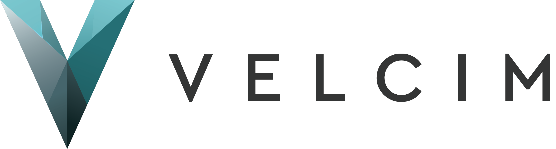 Velcim Tech Solutions