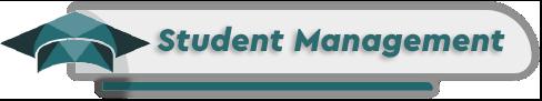 Student_Management