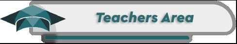 Teachers_Area