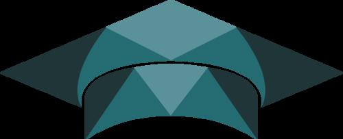 VSS_LogoOnly_1920